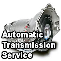 Automatic-Transmission-Service