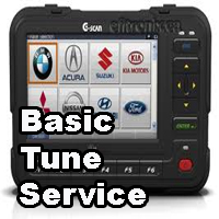 Basic-Tune-Service-icon