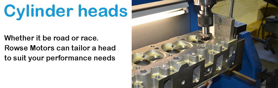 Cylinder-heads1