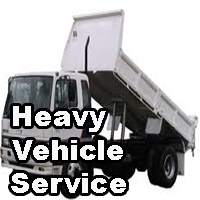 Heavy-Vehicle-Servicing-icon