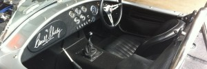 Kieths-cobra-cab-pic-600x200