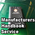 Manufacturers-handbook-service-icon-150x150
