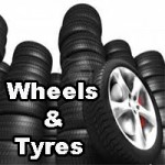 Wheels-and-tyres-icon-150x150