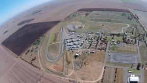 Mallala Raceway pic2