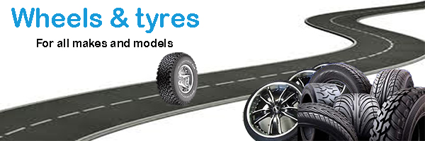 Wheels-and-Tyres